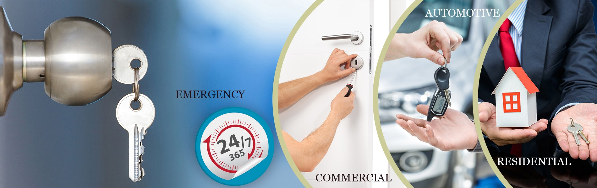 Houston Emergency Lock And Locksmith Houston, TX 281-502-1502